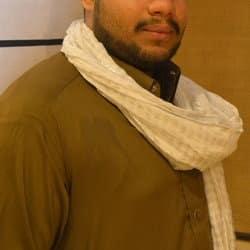 usman_shahzad