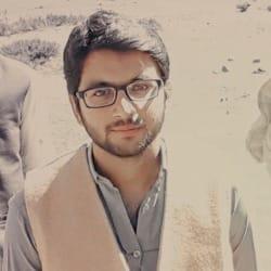jahanzaib_sadiq