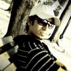 jamil_chowdhury