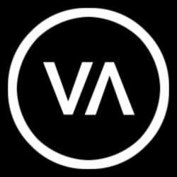 vacircle