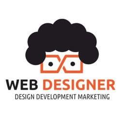 webdesignergr