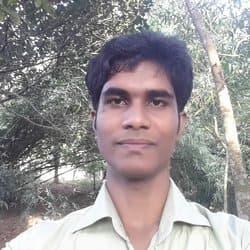 shohanur92