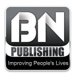 bnpublishing