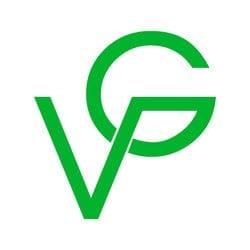 vector_god