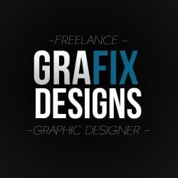 grafixdesigns