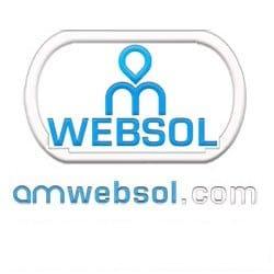 amwebsol