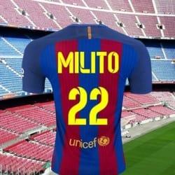 milito2002