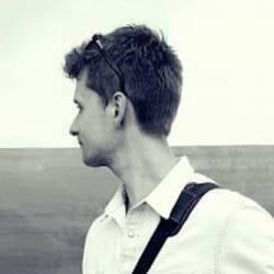 hoffmannmusic