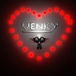 venky_bigmount