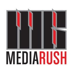 mediarush