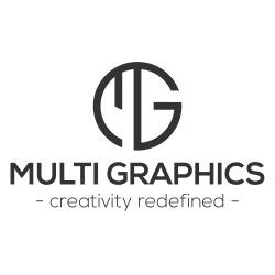 multi_g