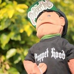 puppethood