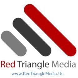 redtriangle