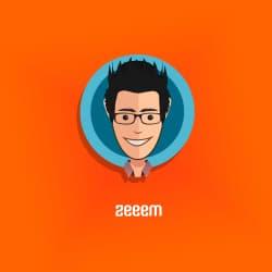 zeeem13