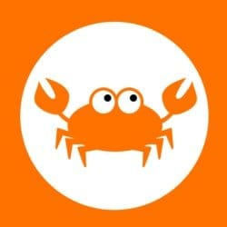 theseocrab