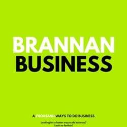 brannanbusiness