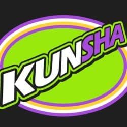kunsha