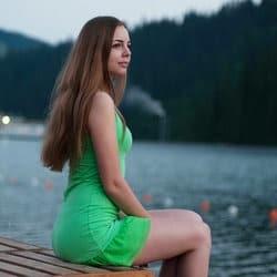 sasha__belova