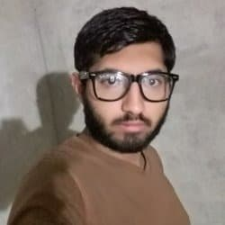 shahidashfaq1