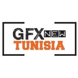 gfx_new_tunisia