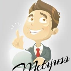 metyuss