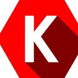 kantaw
