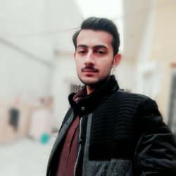 iamasad1