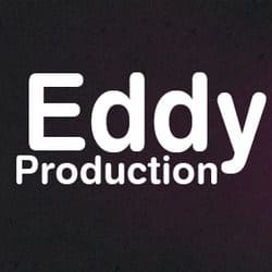 eddyproduction