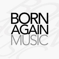 bornagainmusic