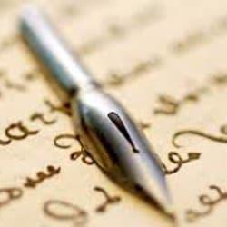 mishal_writer