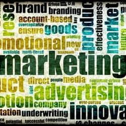 marketingelite