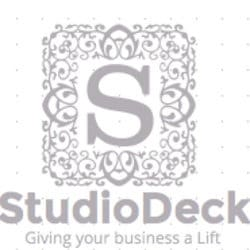 studiodeck