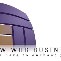 newwebbusiness