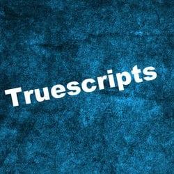 truescripts