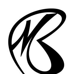 mb_designer74