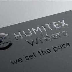 humitex