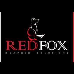 redfox77