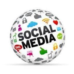 social_markett