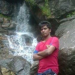 anurarathnayake