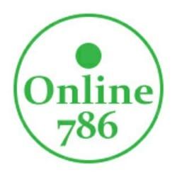 online786