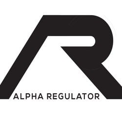 alpharegulator