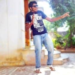 prince_sairam