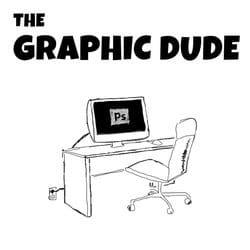 thegraphicdude