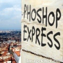 phoshopexpress