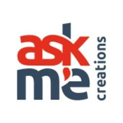 askmecreations