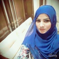 sadia_arif