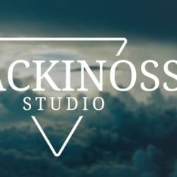 hackinoss
