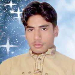 attiq_mughal