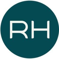 renald_hida