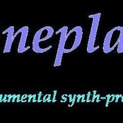 oneplaymusic